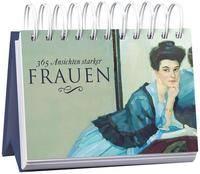 Kalender, Organizer & Zeitplaner Pattloch Geschenkbuch