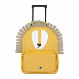Taschen & Gepäck TRIXIE