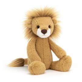 Puppen, Spielkombinationen & Spielzeugfiguren JELLYCAT
