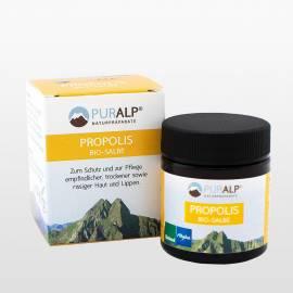 Lippenpflege Lotion & Feuchtigkeitscremes Puralp