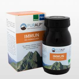 Vitamine & Nahrungsergänzungsmittel Puralp