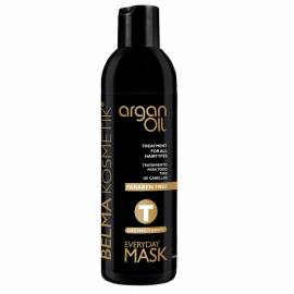 Shampoo & Spülung Belmakosmetik