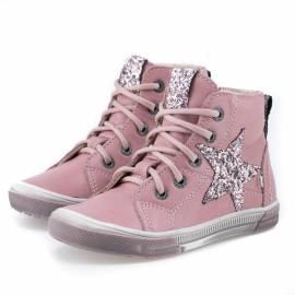 Schuhe Emel