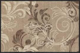 Fußmatten Salonloewe