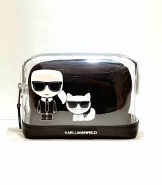 Kulturtaschen Karl Lagerfeld 9049910000 96KW3235 104