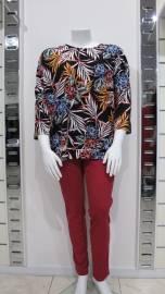 Blusen Ciso blouse