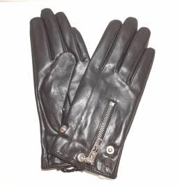 Kombinationen Handschuhe & Fausthandschuhe Handschuhe & Fausthandschuhe KARL LAGERFELD            96kw3604999 9040090110