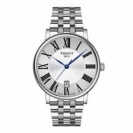 Armbanduhren Schweizer Uhren Herrenuhren TISSOT