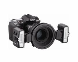 Flashs d'appareil photo NIKON