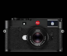 Digitalkameras LEICA