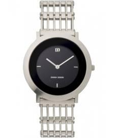 Armbanduhren Danish Design