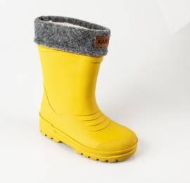 Schuhe Kavat