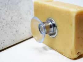 Seifen- & Lotionsspender Seifenablagen Savont