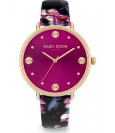 Armbanduhren Daisy Dixon