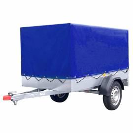 Fahrzeugreparatur- & Spezialwerkzeuge Bc-elec