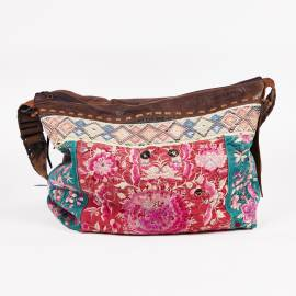 Handtaschen Zazo