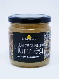 Honig De Beiefritz