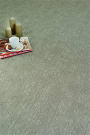 Bauzubehör Ziro- Die Welt der Böden
