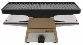 Toaster & Grills Spring