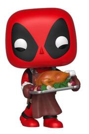 Figurines jouets Funko POP
