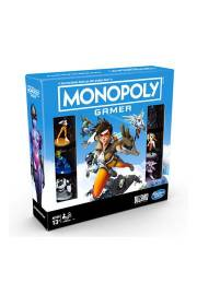 Jeux de plateau Monopoly