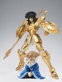 Action- & Spielzeugfiguren Bandai