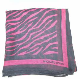 Écharpes, foulards et châles Michael Kors
