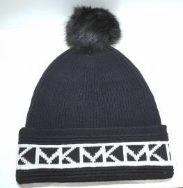 Mütze Mütze Michael Kors