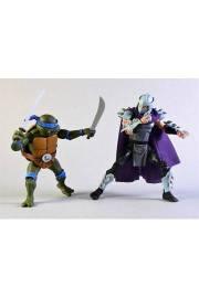 Action- & Spielzeugfiguren Neca