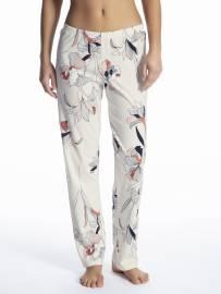 Loungewear CALIDA
