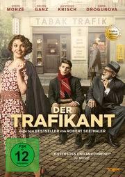 DVDs & Videos Universum Film GmbH