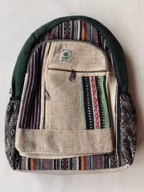 Sacs à dos Handmade in Nepal
