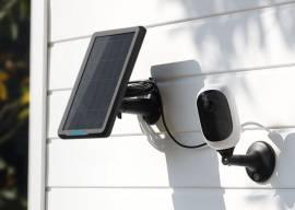 Überwachungskameras Reolink