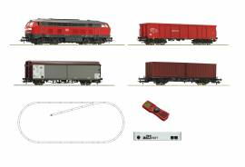 Züge & Eisenbahnsets Roco