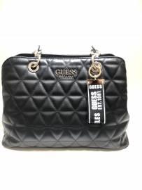 Handtaschen & Geldbörsenaccessoires Gess