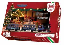 Züge & Eisenbahnsets LGB