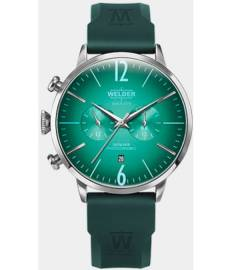 Armbanduhren Welder