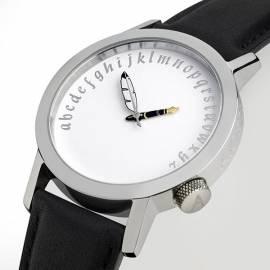 Armbanduhren Akteo