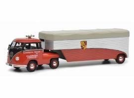 Spielzeugfahrzeuge Schuco