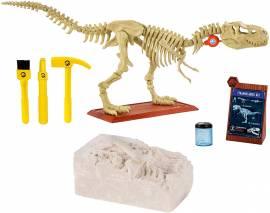Bausteine & Bauspielzeug Mattel