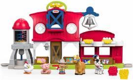 Baby-Aktiv-Spielzeug Fisher Price