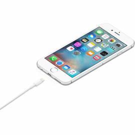 Datenübertragungs- & Speicherkabel Apple