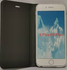 Mobiltelefontaschen Protectve case