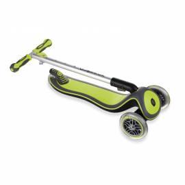 Roller GLOBBER