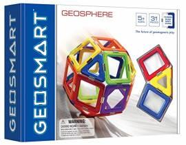 Bausteine & Bauspielzeug GeoSmart