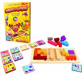 Spiele Gigamic