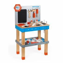 Spielwerkzeug Janod