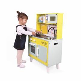 Kinder-Rollenspiele JANOD