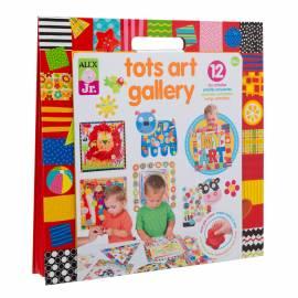 Spielzeuge zum Malen & Zeichnen ALEX BRANDS