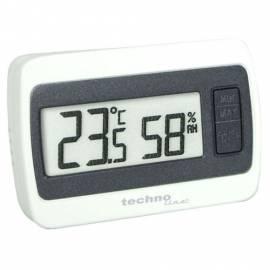 Haushaltsthermometer Techno Line